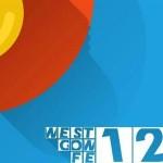 West Herzegowina Fest 12