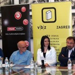 Zoran-Simić-Boško-Zatezalo-Anela-Mišanec-Zoran-Ferić-i-Drago-Glamuzina