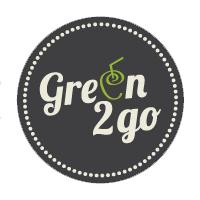 green2go-logo