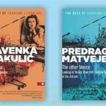 Hrvatski pisci na stranim jezicima