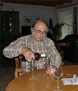 Ignacije Tonković