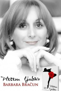 Barbara Bračun-Plešem ljubav