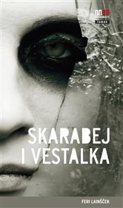 Feri Lainšček - Skarabej i vestalka 2