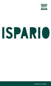 Georges Perec-Ispario