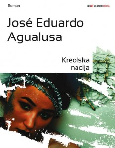 Jose Eduardo Agualusa-Kreolska nacija 2