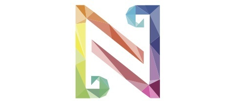 Novalis music + art festival_logo