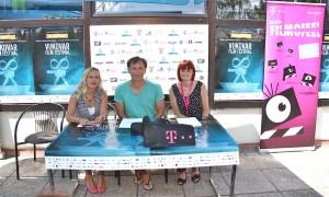 Vukovar film festival-pressica