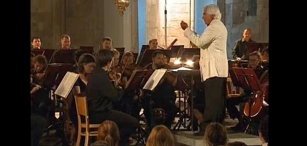 Zagrebačka filharmonija-Dmitrij Kitajenko