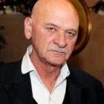 Žarko Savić