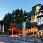 1-Zlatibor-hotel Mona