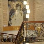Hotel Izvor