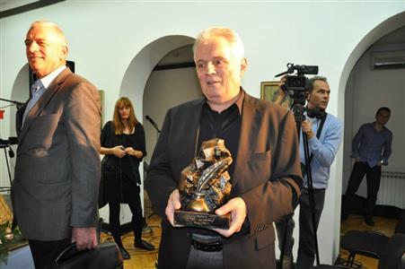 Ivan Lovrenović