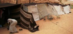 Jordanske crtice-korak po korak