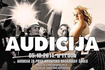 AudicijaPlakat2014-2