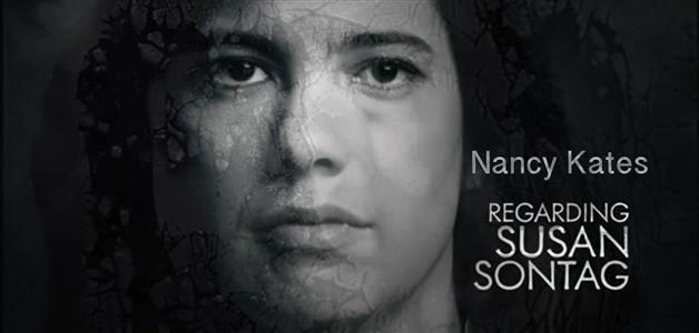 Susan Sontag-dokumentarac