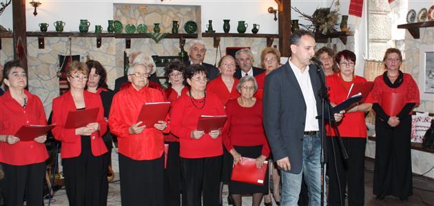 1-Mađarska izložba-Hrvatska kuća