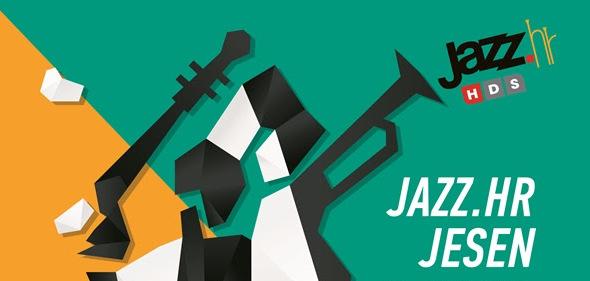 Jazz.hr jesen