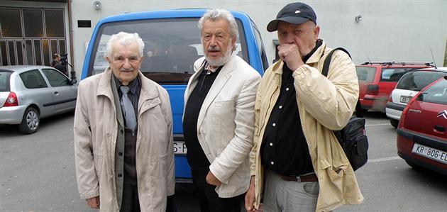 Joža-Skok-Tomislav-Marijan-Bilosnić-i-Ivo-Kalinski