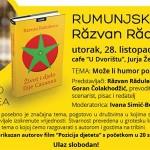 Razvan Radulescu