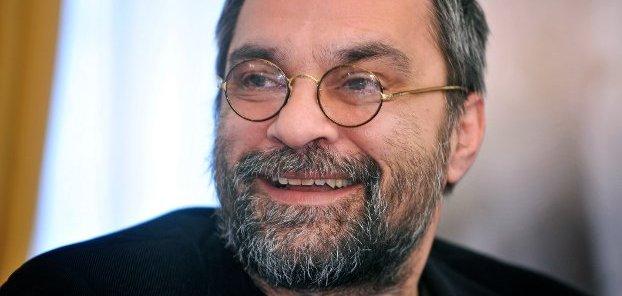 Filip Šovagović