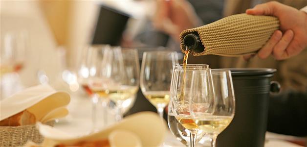 Hyatt-11. Beogradski salon vina