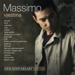 Massimo-Vještina