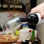 Osijek Wine Fest 2014