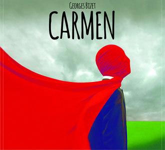 Carmen-HNK Split