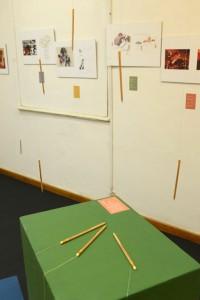 Milton Glaser-izložba 2