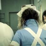 2Cellos-Hysteria