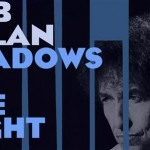 Bob Dylan-Shadows In the Night