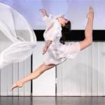 DanceStar Poreč