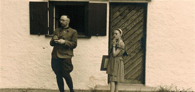 Himmler-Onaj pristojni