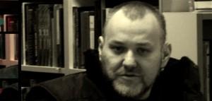 Krešimir Butković