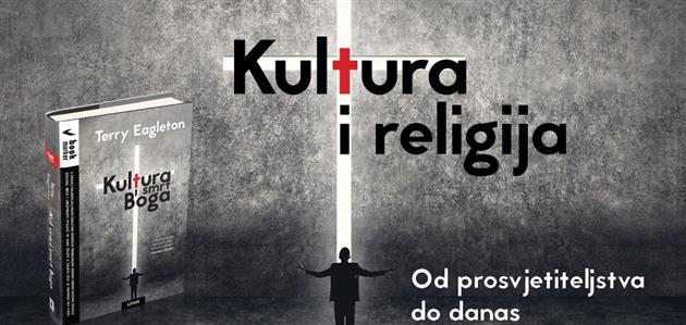 Kultura-i-religija