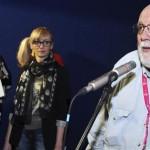 Nenad Puhovski-11. ZagrebDox-nagrade