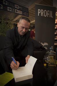 Zoran Malkoč (foto Mario Topić)
