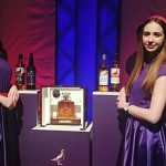 1-Whisky sajam-The_Famous_Grouse_40yo