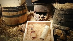 2-Whisky sajam-Monkey_Shoulder_The_Balvenie