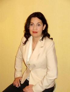 Aleksandra Starčević