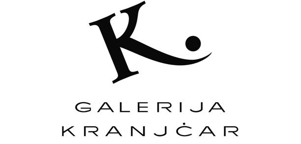 Galerija Kranjčar