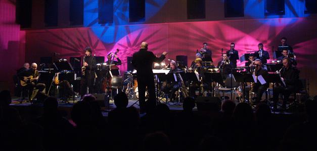 Jazz_orkestar_HRT