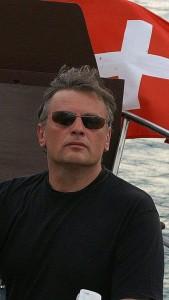 Nihad Đozić