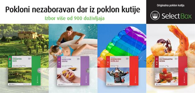 Select Box - 8.mart