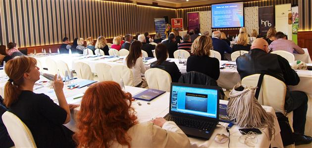 2. GET-konferencija-Ludbreg