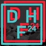 24. Dani hrvatskog filma
