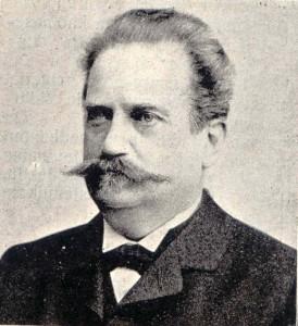 Hermann_Bolle_(1845._-_1926.)