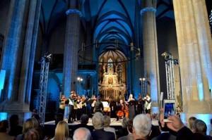 2-Katedrala Mariendom u Erfurtu