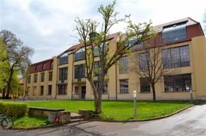 4-Bauhaus