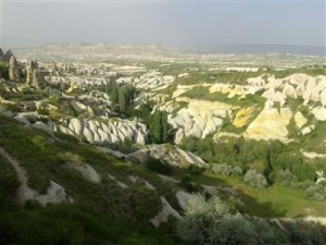4-Kapadokija
